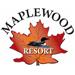 MAPLEWOOD RESORT