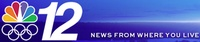 NORTHLAND TELEVISION, LLC (WJFW)