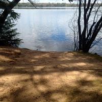 Gallery Image SandLake.jpg