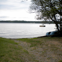 Gallery Image Sand_Lake_Home_BoatLaunchArea.jpg