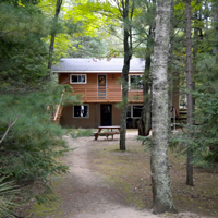 Gallery Image Sand_Lake_Home_lakeview.jpg