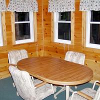 Gallery Image Sand_Lake_Home_table.jpg