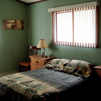 Gallery Image Pineview_bedroom_02.jpg