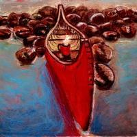 RED CANOE BIKE RENTALS