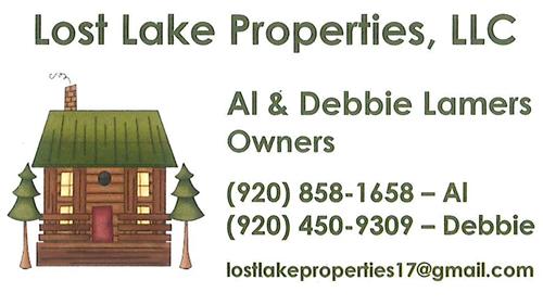 Gallery Image Lost-Lake-Properties_1.jpg
