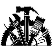 FOWLER CONSTRUCTION & HANDYMAN SERVICE