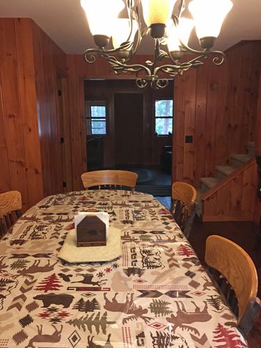 Gallery Image Dining-Room-In_220120-094349.jpg