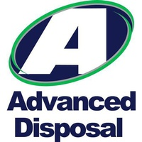 ADVANCED DISPOSAL SERVICES