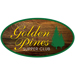 GOLDEN PINES SUPPER CLUB