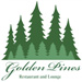 GOLDEN PINES RESTAURANT