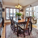 PICKEREL POINT EXECUTIVE HOME