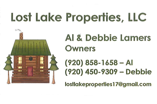 Gallery Image Lost-Lake-Properties_1.jpg