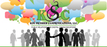 KIM SWISHER COMMUNICATIONS, LLC