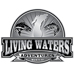 LIVING WATERS ADVENTURES