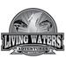 LIVING WATERS ADVENTURES