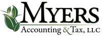 MYERS ACCOUNTING & TAX LLC