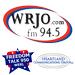 WRJO/WERL RADIO