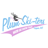 PLUM SKI-TERS WATER SKI SHOW TEAM