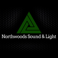 NORTHWOODS SOUND & LIGHT