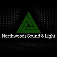 NORTHWOODS SOUND & LIGHT