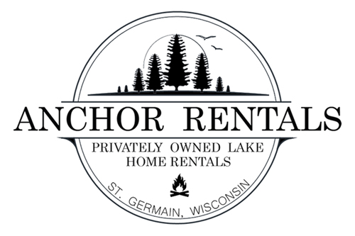 Anchor Rentals in St. Germain, WI
