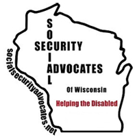SOCIAL SECURITY ADVOCATES OF WI, LLC