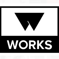 WORKS PROPERTY CARE, LLC
