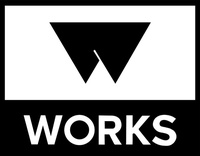 WORKS PROPERTY CARE, LLC