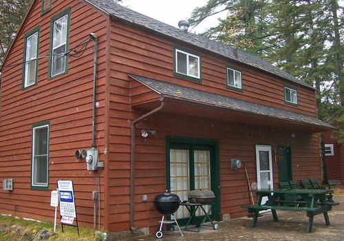 Leisure Lodge Resort #4
