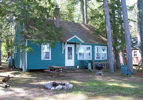 Leisure Lodge Resort #9
