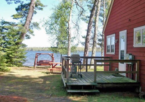 Leisure Lodge Resort #11