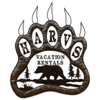 HARV'S VACATION RENTALS