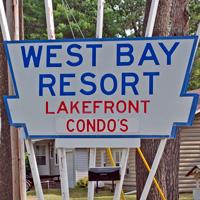 West Bay Resort