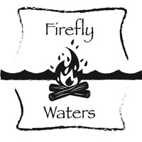 FIREFLY WATERS, LLC