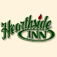 HEARTHSIDE INN