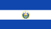 Consulate General of El Salvador in Atlanta
