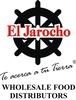 El Jarocho, Inc