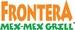 Frontera Mex-Mex Grill Sugar Hill