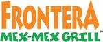 Frontera Mex-Mex Grill Stone Mountain
