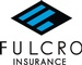 Fulcro Insurance of Georgia