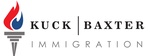 Kuck Baxter Immigration Partners LLC