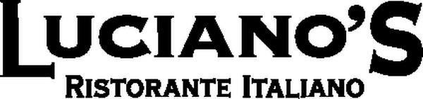 Luciano's Ristorante Italiano
