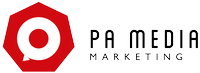 PA Media Marketing Group