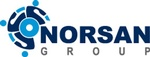 Norsan Group