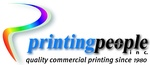 The Printing People, Inc.