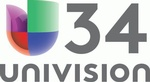 Univision Communications Inc.