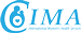 CIMA Clinic - Doraville