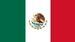 Consulate General of Mexico in Atlanta