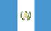 Consulate General of Guatemala in Atlanta