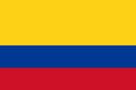Consulate General of Colombia in Atlanta